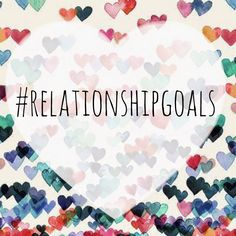 How A Hashtag Is Runining Your Relationships // article at Krutsick Klass Relationship Goals, Relationships, Real Talk, Messages, Dating, Cute Relationship Goals, Relationship, Couple Goals