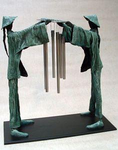 Jossy de Roode - Paverpol Textile Hardener