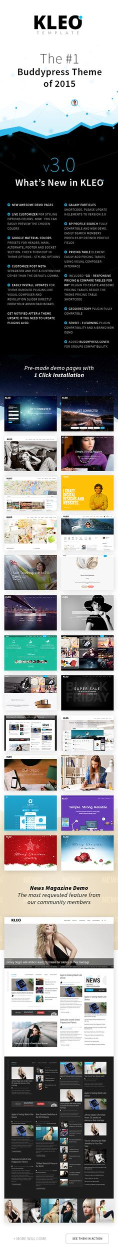 http://themeforest.net/item/kleo-next-level-wordpress-theme/6776630