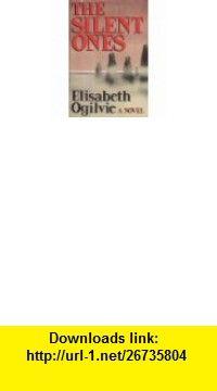 The Road to Nowhere (9780070477001) Elisabeth Ogilvie , ISBN-10: 0070477000  , ISBN-13: 978-0070477001 ,  , tutorials , pdf , ebook , torrent , downloads , rapidshare , filesonic , hotfile , megaupload , fileserve