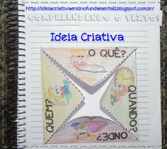 Reasons to Learn Brazilian Portuguese Book Report Projects, Learn Brazilian Portuguese, Portuguese Lessons, Human Body Systems, Singing Time, Reggio Emilia, Interactive Notebooks, Phonics, Teaching Kids