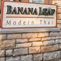 Brazenhead Irish Pub In Mason Ohio Favorite Restaurants In 2018