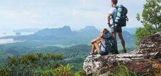 10 orașe pentru o vacanță cu rucsacul în spate - Europa Travel