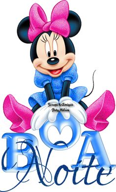 Wallpaper Do Mickey Mouse, Disney Wallpaper, Good Night Gif, Good Night Quotes, Mickey Minnie Mouse, Disney Mickey, Moving Pictures Gif, Minnie Mouse Pictures, Family Holiday Destinations