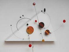 Kinetic object 1966 by Abraham Palatnik. Kinetic Toys, Kinetic Art, Dawn And Dusk, Art Database, Mid Century Style, Art Object, Installation Art, Asian Art, Mixed Media Art
