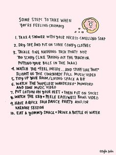 Very important list for those days.