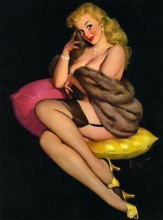 Alana hennings upskirt galleries galleries 214