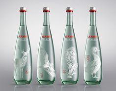 Resultado de imagen para bottled water norway