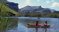Golden Gate Highlands National Park south africa - Google Search