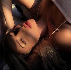 Alicia Jiroux, Instagram Models, Luxury Lifestyle, Pretty Girls, Find Image, Sunnies, Baddies, Beautiful Women, Photo And Video