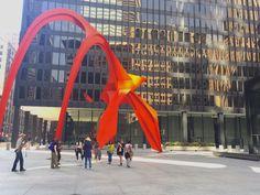 Chicago Architectura