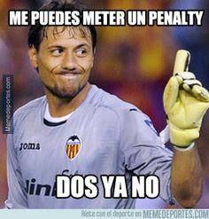 Alves <3