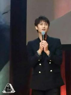 Heo young saeng Heo Young Saeng, Music Is Life, Kdrama, Prince, Mermaid, I Love, Patterns