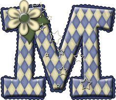 "Free Letter ""M"" digital scrapbook Letter. Find it HERE: http://scrapbookalphabet.blogspot.com/2013/11/free-111-moonlight-digital-scrapbook_15.html ♥♥Join 2,780 people. Follow our Free Digital Scrapbook Board. New Freebies every day.♥♥"