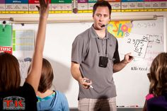 If you're a teacher then you know all about having a tired, hoarse or lost voice. Our VoiceBooster personal amplifiers help teachers of all grade levels save their tired voices or help their voice be heard if it's already gone. Let VoiceBooster personal voice amps help save your voice and make sure you are heard.