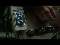 【動画】可能性は無限大、iPhone5Sの新広告