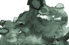 abstract-green-watercolour-plain-kj-wall-mural