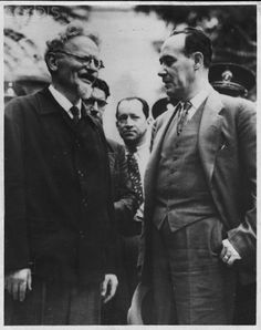 joseph stalin and leon trotsky relationship quizzes