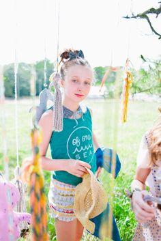 Featurekins // Little Name Girl Fashion, Nyc, Names, Magazine, Girls, Blog, Photography, Inspiration, Collection