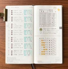 67 Ideas Organization Diy Planner Notebooks Etsy #diy #organization Diy Planner Notebook, Notebook Organisation, Paper Organization, Weekly Planner, Notes Taking, Notebook Cover Design, Washi Tape Diy, Washi Tapes, Hobonichi Techo