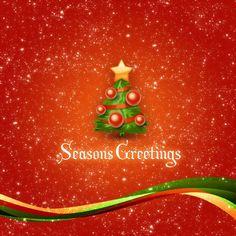 32 Creative Christmas Greeting Cards for your inspiration Creative Christmas Cards, Beautiful Christmas Cards, Christmas Love, Christmas Greeting Cards, Christmas Greetings, Holiday Cards, Christmas Ornaments, Merry Christmas, Xmas