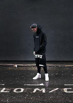 Pyrex Vision Shorts #urbvngallery  Instagram @Urbvn Gallery