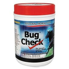 View larger image of our Bug Check - 2 pounds. Promotes and maintains healthy skin and coat from the inside out for Dogs. See more at: http://www.kvsupply.com/bug-check-2-pounds#sthash.CrgEK7h2.dpuf