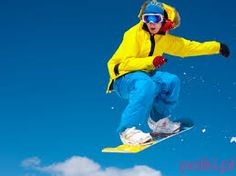 Znalezione obrazy dla zapytania Snowboard Snowboard, Style, Fashion, Swag, Moda, Stylus, Fashion Styles, Fashion Illustrations, Fashion Models