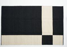 Wool Rug 160x240 — Johanna Gullichsen Gaia, Wool Rug, Floors, Textiles, Shapes, Patterns, Rugs, Home Tiles, Block Prints