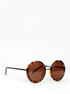 Leary Theory Sunglasses  #zooshoo #queenofthezoo #shoes #fashion #cute #pretty #style #shopping #want #womensfashion #newarrivals