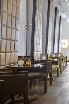 Booking.com: Radisson Blu Style Hotel, Vienna , Wien, Österreich - 1421 Gästebewertungen . Buchen Sie jetzt Ihr Hotel! Vienna Hotel, Modern, Curtains, Home Decor, Shopping, Trendy Tree, Blinds, Interior Design