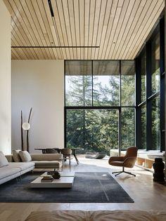 Trendy 23 Beegcom Best Interior Design Firms In Bangalore, 25 Best Online Home Interior Design Software