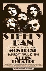 steely dan concert posters - Yahoo Search Results Yahoo Canada Image Search Results