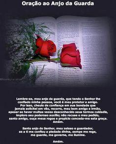 Orações Imagem 8
