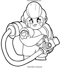 Kids Printable Coloring Pages, Star Coloring Pages, Blow Stars, Profile Wallpaper, Art Drawings Sketches, Dark Souls, Illustrations And Posters, Smurfs, Pokemon