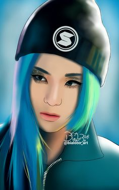 Dara 2NE1 Fanart byBiaLobo #dara #park #sandara #sandarapark #2ne1 #dara2ne1 #yg #ygentertainment #kpop #kpopfanart #2ne1fanart #fanart #design #draw #drawings #drawing #digital #art #artwork #wallpaper #wallpaperiphone #artist #digitalart #digitalartwork #koreanfanarts #deviantart #sketch #sketchbook