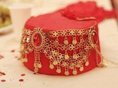 Kina gecesi Closet Layout, Cuff Bracelets, Belt, Polyvore, Accessories, Jewelry, Diy, Fashion, Wedding