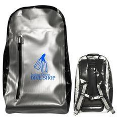 #C7G Dry Bag