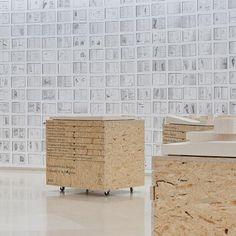 Eduardo Souto de Moura Concursos 1979-2010 by André Campos and Pedro Guedes Oliveira - Dezeen