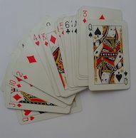 Easy Card Trick - Magic Tricks - Kids Activities