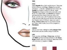 thumbs 6008189 MAC Face Charts