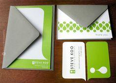 photographer business card designs ideas