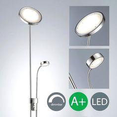 De 24 Bedste Billeder Fra Led Lampe Lighting Design Light Design