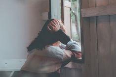 【心理学】仕事が苦痛な理由は? 耐え続けるリスクと7つの対処法 「マイナビウーマン」 Signs Of Schizophrenia, Dealing With Panic Attacks, Trouble Anxieux, Miss My Ex, Comforting Bible Verses, Lost My Job, Mental Conditions, Heart And Lungs, Happy Again