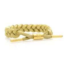 Shoelace Bracelets & Accessories | Rastaclat