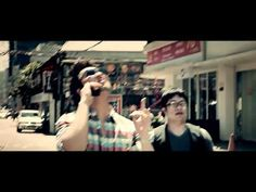 KIMTAEWOO(김태우) - LOVE RAIN(MV)