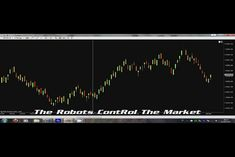 Secret Profit Matrix - Best Forex Guide - trading strategy #Forex #Nadex #iTrade