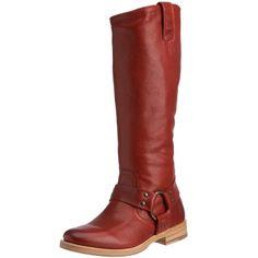 Frye Maxine, Bottes femme: Amazon.fr: Chaussures et Accessoires 329€
