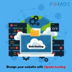 GoDaddy hosting solutions are built for speed, reliability and security. From basic web hosting to blazing-fast dedicated servers, you'll find it all right here. Get the powerful hosting you need at a price you can afford. Web (or Shared) Hosting is the most budget-friendly type of hosting.