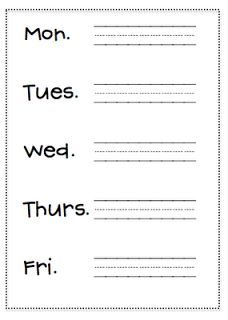 What the Teacher Wants!: Sight Words